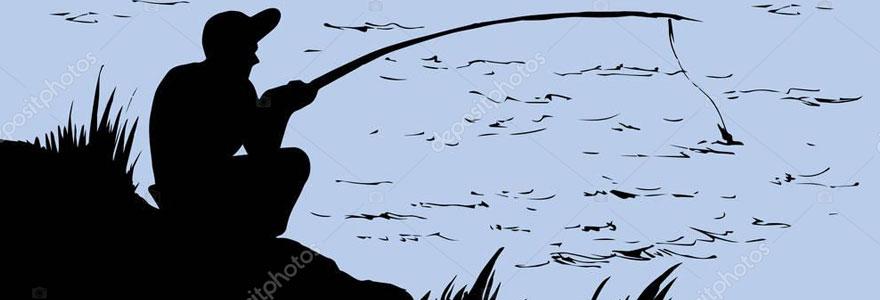 Matériel de chasse et de pêche