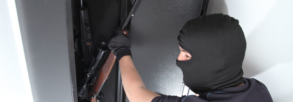 armoire-a-fusils